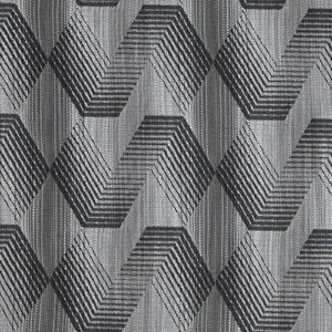 Technodream Gray